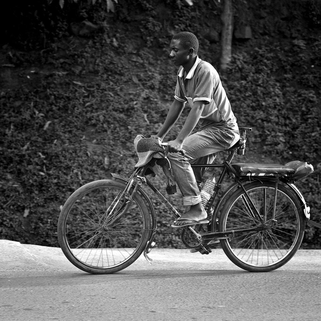 BW_M20161030RW_Bicycle1004604