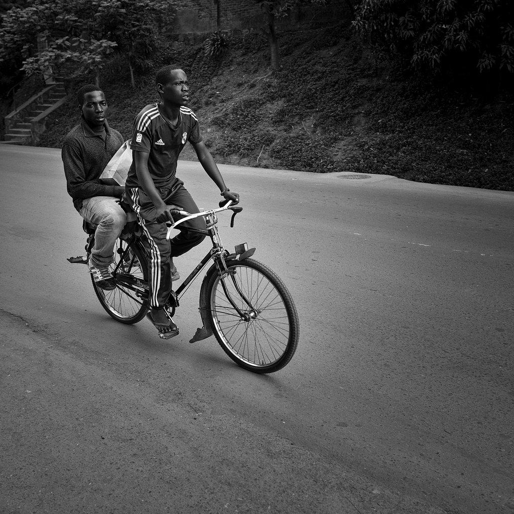 BW_M20161030RW_Bicycle1380708
