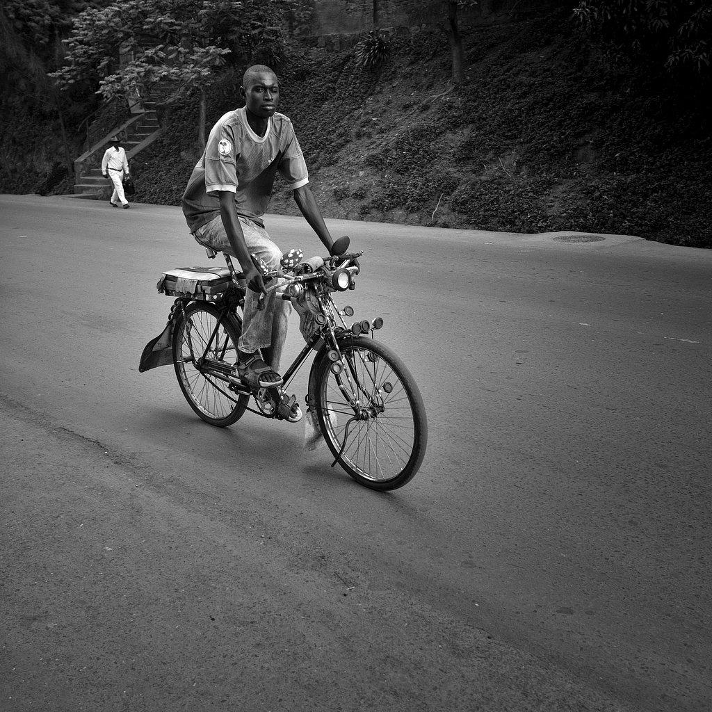 BW_M20161030RW_Bicycle1380711