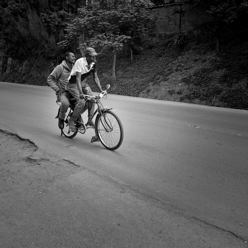 BW_M20161030RW_Bicycle1380722