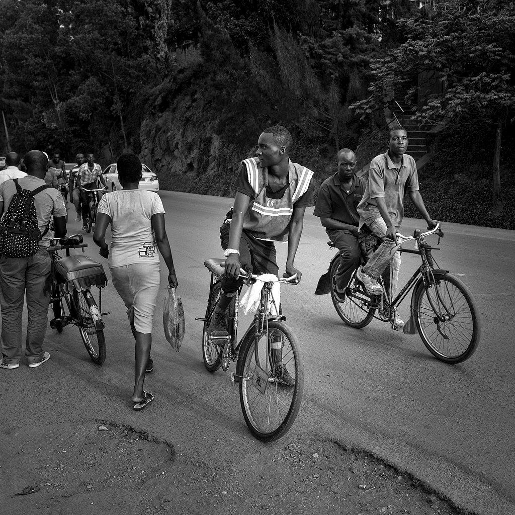 BW_M20161030RW_Bicycle1380744
