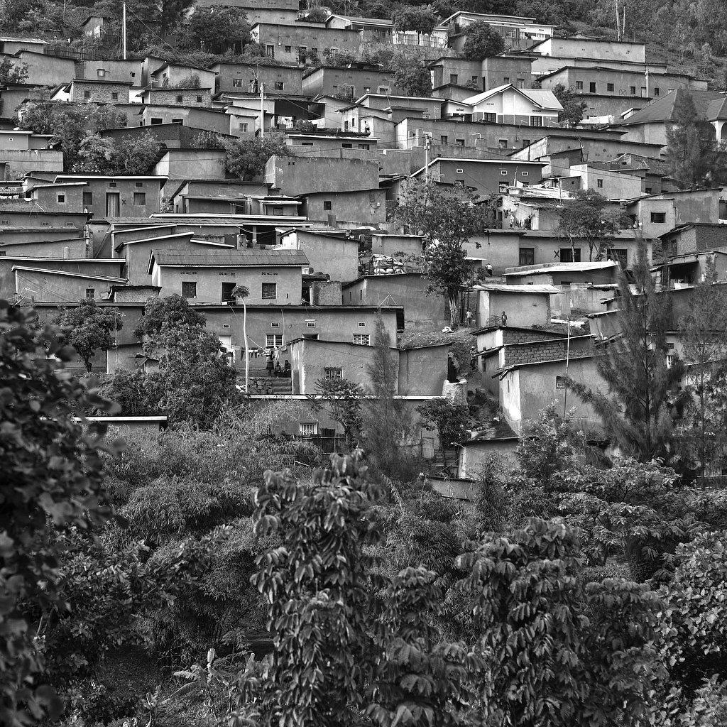 BW_M20161030RW_Kigali1004630