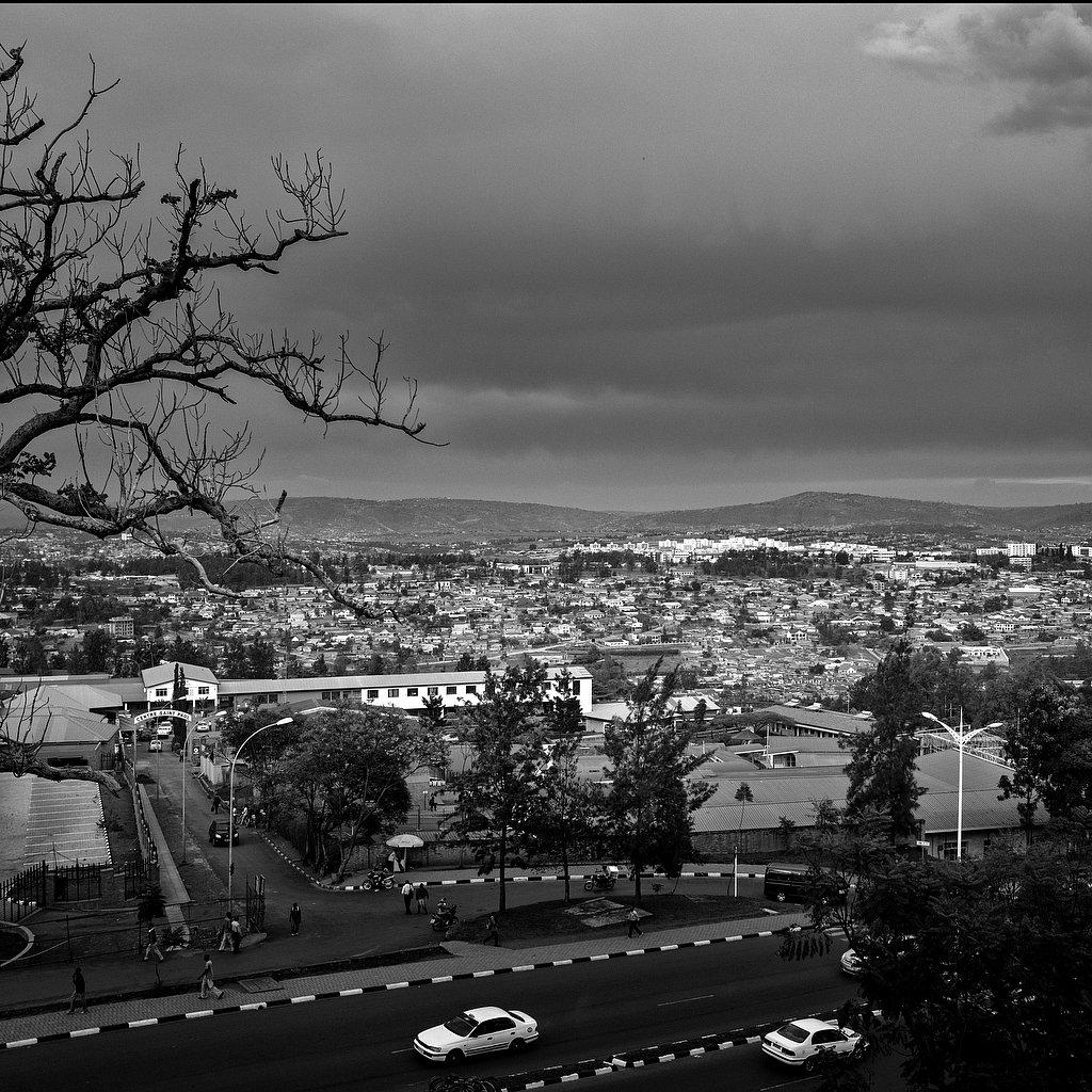 BW_M20161030RW_Kigali1380752