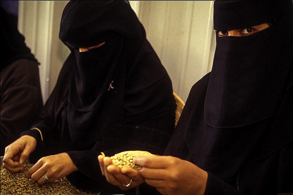 M03YE0730-Yemen07-06023.jpg