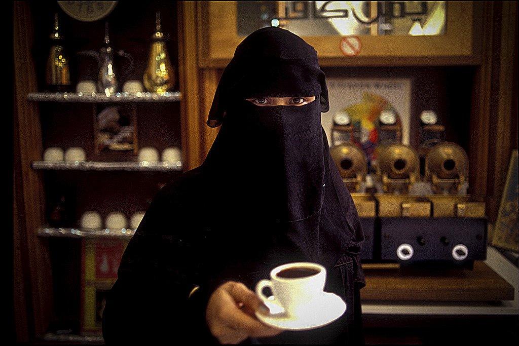 M03YE0730-Yemen02-06317.jpg